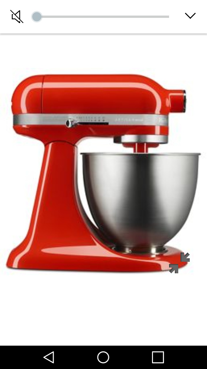KitchenAid Stand Mixer Review – A Guide Before You Buy